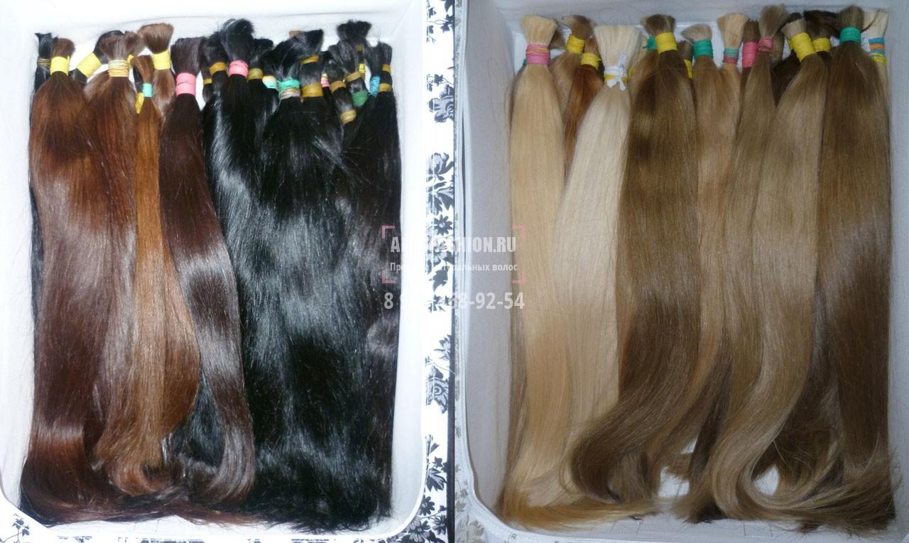 1 kg veya 10 demetleri brezilyalı bakire insan saç atkı vücut dalga atkı wholesale12 -30inch boyalı olabilir ve bleach hiçbir arapsaçı(china (mainland))