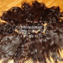 южнорусские волосы для наращивания