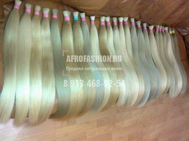Фабрика русских волос отзывы