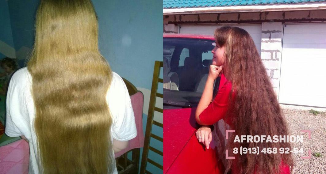 Спб где продать волосы