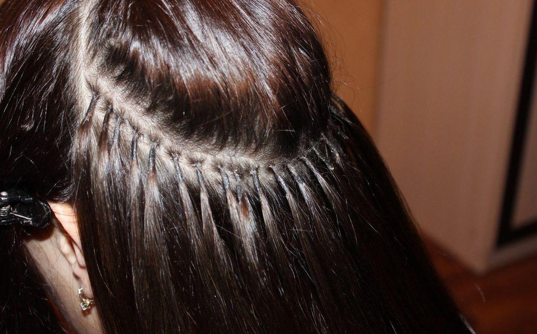Kapous увлажняющий шампунь для волос с маслом арганы