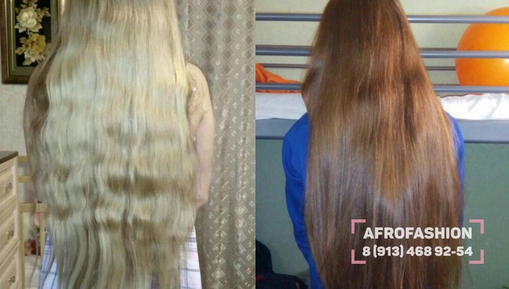Волосы куплю новосибирск