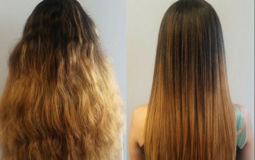 какие-шампуни-использовать-после-кератинового-выпрямления-волос